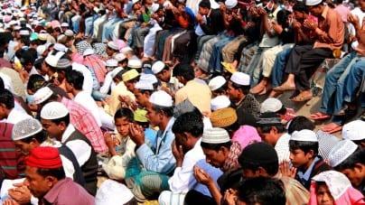 Hiszpania: Ludność muzułmańska w Katalonii wzrosła o 20% w ciągu 4 lat