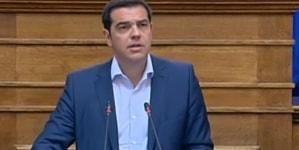 Nowa Demokracja wygrywa w przedterminowych wyborach w Grecji
