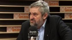Ardanowski: Polityka klimatyczna nowym wyzwaniem dla rolników