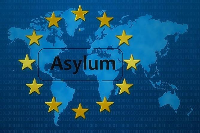 Austria: Osoby ubiegające się o azyl grożą śmiercią pracownikom ośrodków azylowych