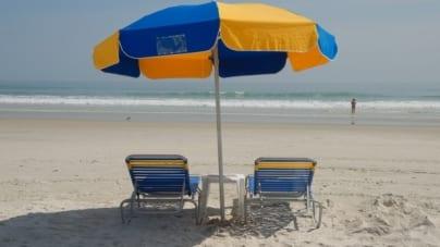 """Holenderski polityk chce plaży halal w Hadze: """"Muzułmanie czują się nieswojo ze skąpo odzianymi, brzydkimi ludźmi"""""""