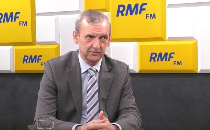 """Rząd nie porozumiał się z ZNP. Jutro strajk nauczycieli: """"Propozycje rządu są nie do przyjęcia"""""""