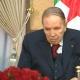 Reperkusje po ustąpieniu Prezydenta Algierii trwają – miliarderzy w opałach