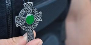 Quebec wprowadza zakaz symboli religijnych w pracy