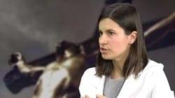 Zakaz kolędowania i prześladowania katolików na Litwie [WIDEO]