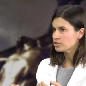 Czerwony Terror: Mandrela przedstawia kulisy obozu w Świętochłowicach i postać Salomona Moreli [WIDEO]