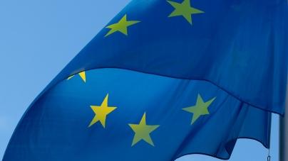 """Sellin [PiS]: """"W konstytucji trzeba zamieścić artykuły dotyczące obecności Polski w UE"""""""