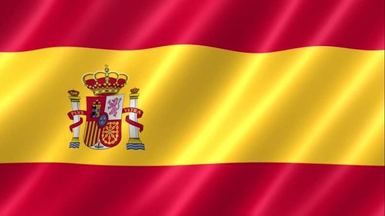 Hiszpania: Facebook zablokował 17 stron prawicowych o zasięgu 1,5 mln
