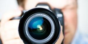 Fotograf zgwałcił dwie modelki – wpłynął akt oskarżenia