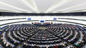 Europarlamentarzyści z PO za podwójnymi standardami produktów