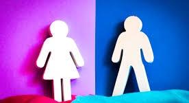 Dyrekcje słowackich szkół akceptują ideologię gender