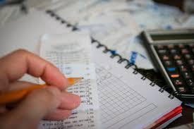 Rząd PiS wprowadzi nowe, niekorzystne podatki. W planie opłata cyfrowa