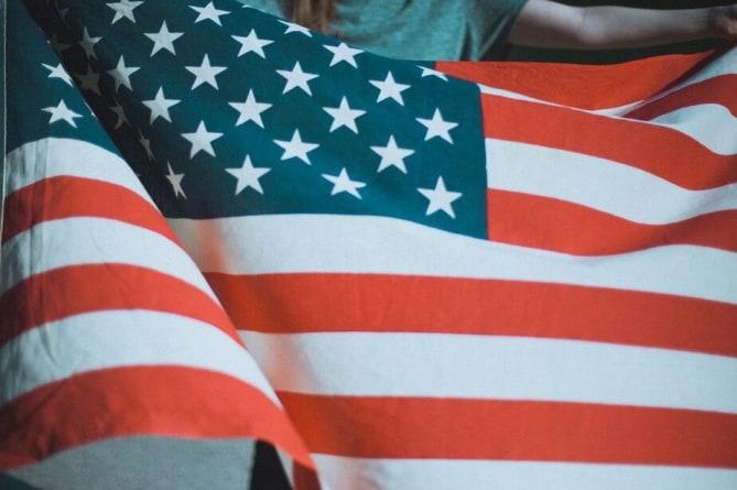 USA: raport Muellera nie znajduje zmowy, ale nie rozwiewa wątpliwości