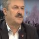 Jakubiak do Brudzińskiego: Żaden Żyd nie nazwie Pana bratem, pytanie po co Pan to robi?