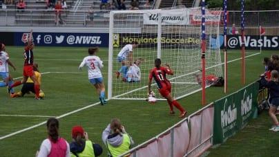 Norwegia: kobiecy futbol jako obowiązkowy w przyszłości