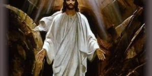 Poniedziałek Wielkanocny. Polacy świętują także Lany Poniedziałek