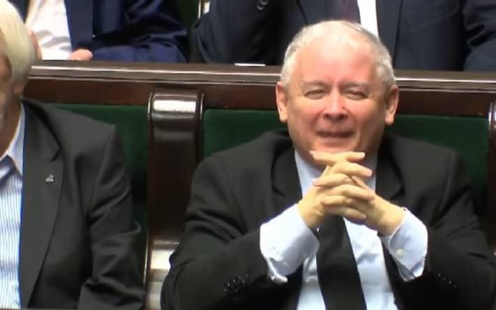 Kolejna tura koalicyjnych rozmów. Zbigniew Ziobro w siedzibie Prawa i Sprawiedliwości!