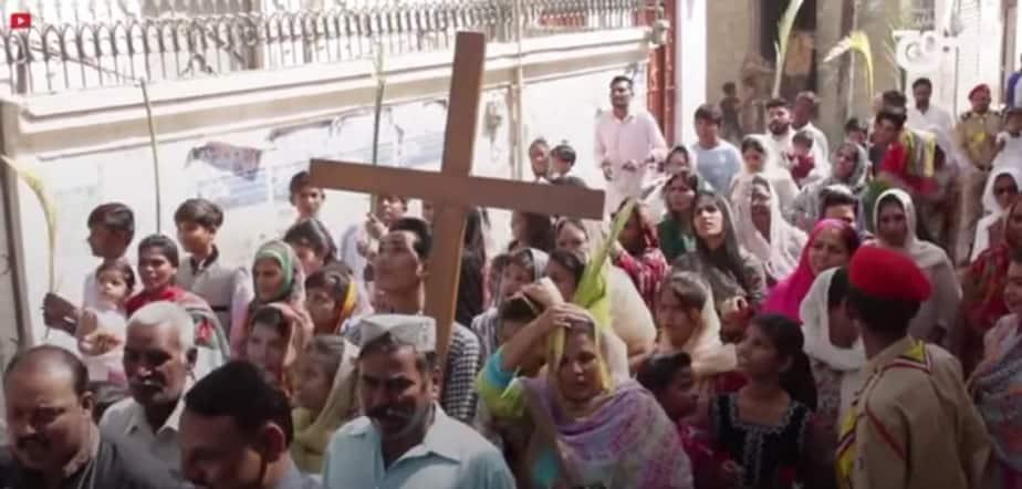 Pakistan: katolicy zagrożeni atakami muzułmanów