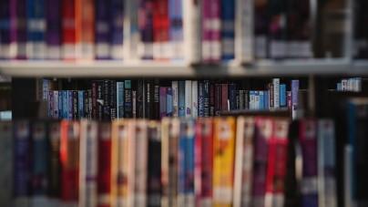 Allegro blokuje możliwość sprzedaży książek wydawnictwa 3DOM [WIDEO]