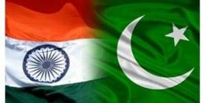 Indie planują atak na Pakistan? MSZ powołuje się na pewne źródło