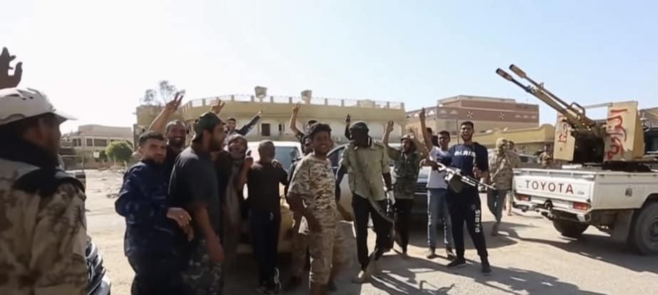 https://medianarodowe.com/wp-content/uploads/2019/04/libia-arab-993x445.jpg