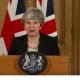 Wielka Brytania: Johnson i Hunt w walce o władzę po premier May