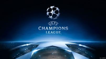 Pierwsze ćwierćfinałowe mecze LM za nami – Tottenham zaskoczył rywali