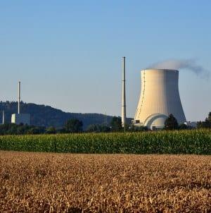 Pierwszy reaktor atomowy w Arabii Saudyjskiej prawie skończony. Liczne obawy o zabezpieczenia