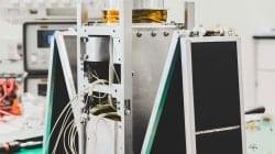Ambitne plany SatRevolution – polska firma kosmiczna wyznacza nowe standardy