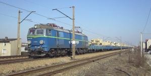 Katastrofa kolejowa w DRK: Nie żyje 50 osób