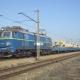 Na Podlasiu wykoleił się pociąg towarowy – trasa Suwałki-Augustów zablokowana