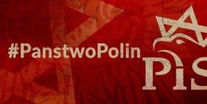 Tak USA naciska na Polskę ws. roszczeń żydowskich. PEŁNA TREŚĆ notatki ujawnionej przez Michalkiewicza