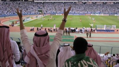 """Pięciu mężczyzn ściętych w Arabii Saudyjskiej. Według """"zeznań wymuszonych torturami"""" byli gejami"""