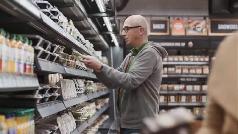Polska: coraz więcej sklepów bez obsługi