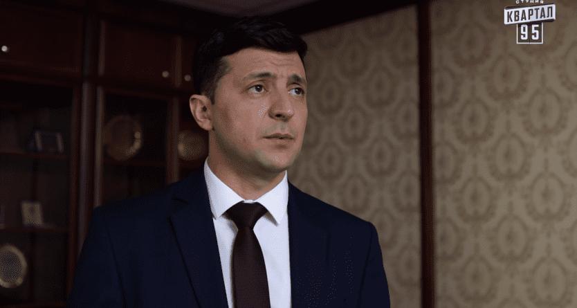 Zełenski przyznaje: wersja o zestrzeleniu boeinga nie została potwierdzona