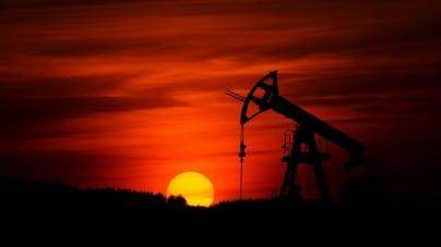 Rosja: będzie zakaz eksportu ropy na Ukrainę