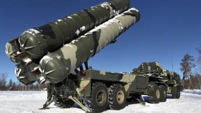 Turcja kupuje rosyjski sprzęt – amerykanie niezadowoleni z tej decyzji
