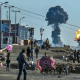 Izrael kontynuuje selektywną eliminację pomimo zawieszenia broni