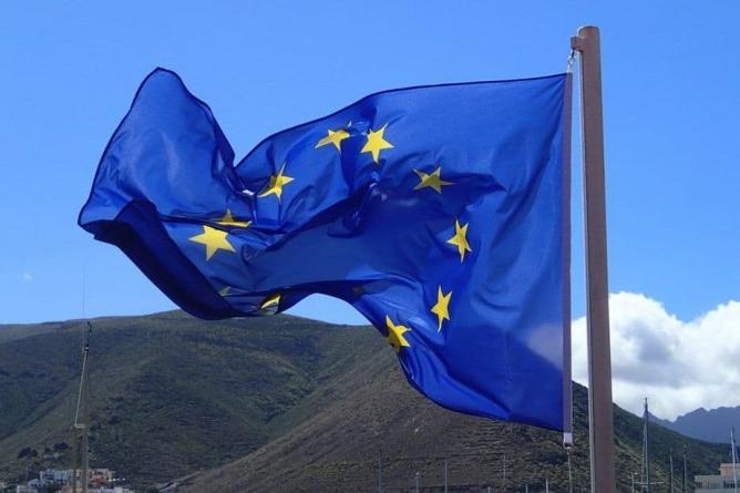 [OPINIA] Biniewski: Europa w remoncie