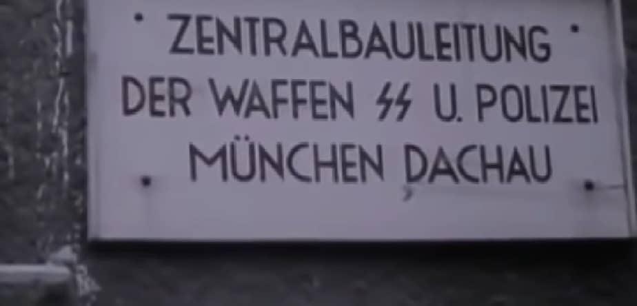 Niemcy: odkryto groby 4 polskich księży zamordowanych przez Niemców