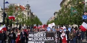 """Wszechpolacy aktywni na Kresach Wschodnich: """"Jeden naród ponad granicami"""""""