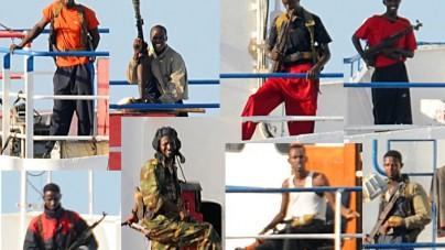 Ponad 80 procent somalijskich migrantów korzysta ze wsparcia socjalnego w Szwajcarii