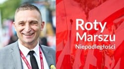 """Roty dziękują: """"Owocem naszej pracy będzie zatrzymanie bezprawnych roszczeń wobec Polski"""""""