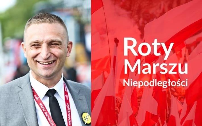 Roty Niepodległości nie zwalniają tempa – już jutro spotkanie w Białej Podlaskiej