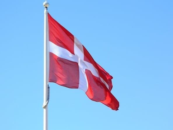 Nacjonalistyczna, antyislamska partia z szansą wejścia do duńskiego parlamentu