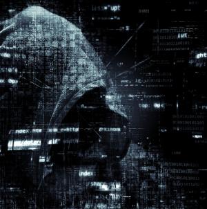 Izrael bombarduje jednostki hakerów Hamasu