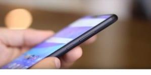 Huawei z ograniczonym dostępem do budowy 5G w Wielkiej Brytanii