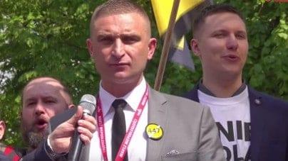 """Dziś protest pod Pałacem Prezydenckim. """"Chcemy jasnego przekazu od głowy państwa ws. 447"""""""
