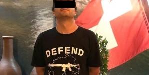 Polak skazany w Indonezji. Miał wspierać papuaskich separatystów