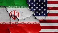 Iran pogrywa z USA – obchodzi sankcje, sprzedając ropę w szarej strefie